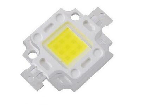10W Integrated Led Chip-White