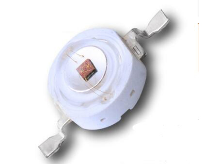 1-3W High Power Led Chip- Single Color