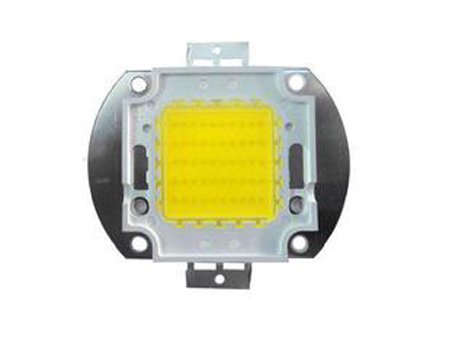 20-100W Integrated Led Chip-White
